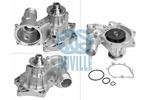Pompa wody RUVILLE  65053
