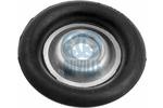 Odbój amortyzatora RUVILLE 835320 RUVILLE 835320