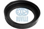 Odbój amortyzatora RUVILLE 875118 RUVILLE 875118