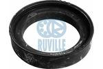 Odbój amortyzatora RUVILLE  875119 (Oś tylna)