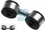 Łącznik stabilizatora RUVILLE  915759