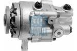Pompa wspomagania układu kierowniczego RUVILLE  975012