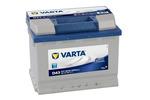 Akumulator VARTA 5601270543132 VARTA 5601270543132