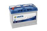Akumulator<br>VARTA<br>5954050833132