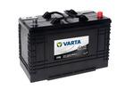 Akumulator VARTA Promotive Black 110Ah 680A 610404068A742