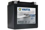 Akumulator VARTA 513106020G412 VARTA 513106020G412