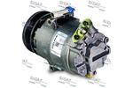 Kompresor klimatyzacji SIDAT 1.4040 SIDAT 1.4040