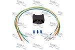 Zestaw naprawczy do przewodów, reflektor SIDAT 405144 SIDAT 405144