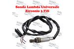 Sonda lambda SIDAT  90070
