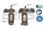 Katalizator ERNST  780124-Foto 2