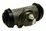 Cylinderek hamulcowy BOSCH  F 026 002 037