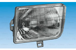 Reflektor BOSCH  0 301 024 306