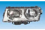 Reflektor BOSCH  0 301 170 201