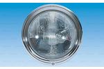 Reflektor BOSCH  0 301 802 012