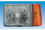 Reflektor BOSCH  0 318 028 304