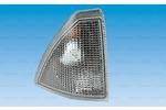 Lampa kierunkowskazu BOSCH  0 318 204 203 (Z przodu z lewej)