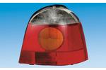 Szkło lampy tylnej zespolonej BOSCH  1 987 306 325