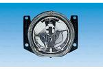 Reflektor przeciwmgłowy - halogen BOSCH  0 318 490 119