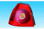 Lampa tylna zespolona BOSCH  0 319 349 104 (Z prawej)