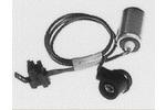 Kondensator układu zapłonowego BOSCH  1 237 330 156