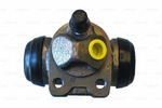 Cylinderek hamulcowy BOSCH  F 026 002 176