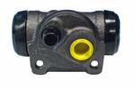 Cylinderek hamulcowy BOSCH  F 026 002 237