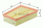 Filtr powietrza BOSCH  F 026 400 380