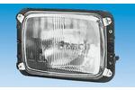 Reflektor BOSCH 0301021704