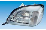 Reflektor BOSCH 0301035412
