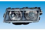 Reflektor BOSCH 0301043673