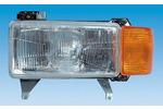 Reflektor BOSCH 0 301 064 101 BOSCH 0301064101
