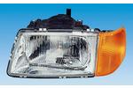 Reflektor BOSCH 0 301 066 112 BOSCH 0301066112