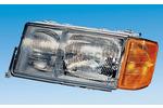 Reflektor BOSCH 0301067331