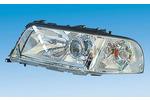 Reflektor BOSCH 0 301 171 277 BOSCH 0301171277