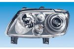 Reflektor BOSCH 0301205674