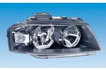 Reflektor BOSCH 0 301 206 601 BOSCH 0301206601