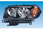 Reflektor BOSCH 0301210603
