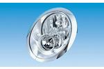 Reflektor BOSCH 0301218604