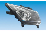 Reflektor BOSCH 1 307 022 560