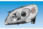 Reflektor BOSCH 0301247202