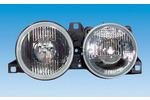 Reflektor BOSCH 0 301 385 202 BOSCH 0301385202
