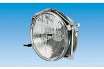 Reflektor BOSCH 0301400508