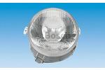 Reflektor BOSCH 0 301 612 600 BOSCH 0301612600