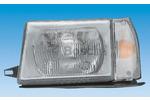Reflektor BOSCH 0 318 009 104 BOSCH 0318009104
