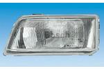 Reflektor BOSCH 0318016814