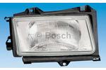Reflektor BOSCH 0 318 017 814