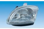Reflektor BOSCH 0318033323