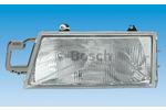 Reflektor BOSCH 0 318 035 313 BOSCH 0318035313