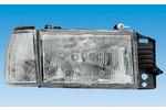 Reflektor BOSCH 0318036113