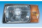 Reflektor BOSCH 0 318 065 113 BOSCH 0318065113